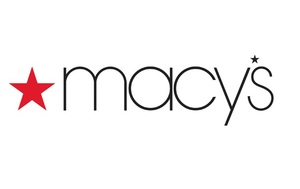 Macys Extra 20% off + Free Shipping at $75