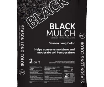 Gardening Mulch at Walmart as low as $1.80