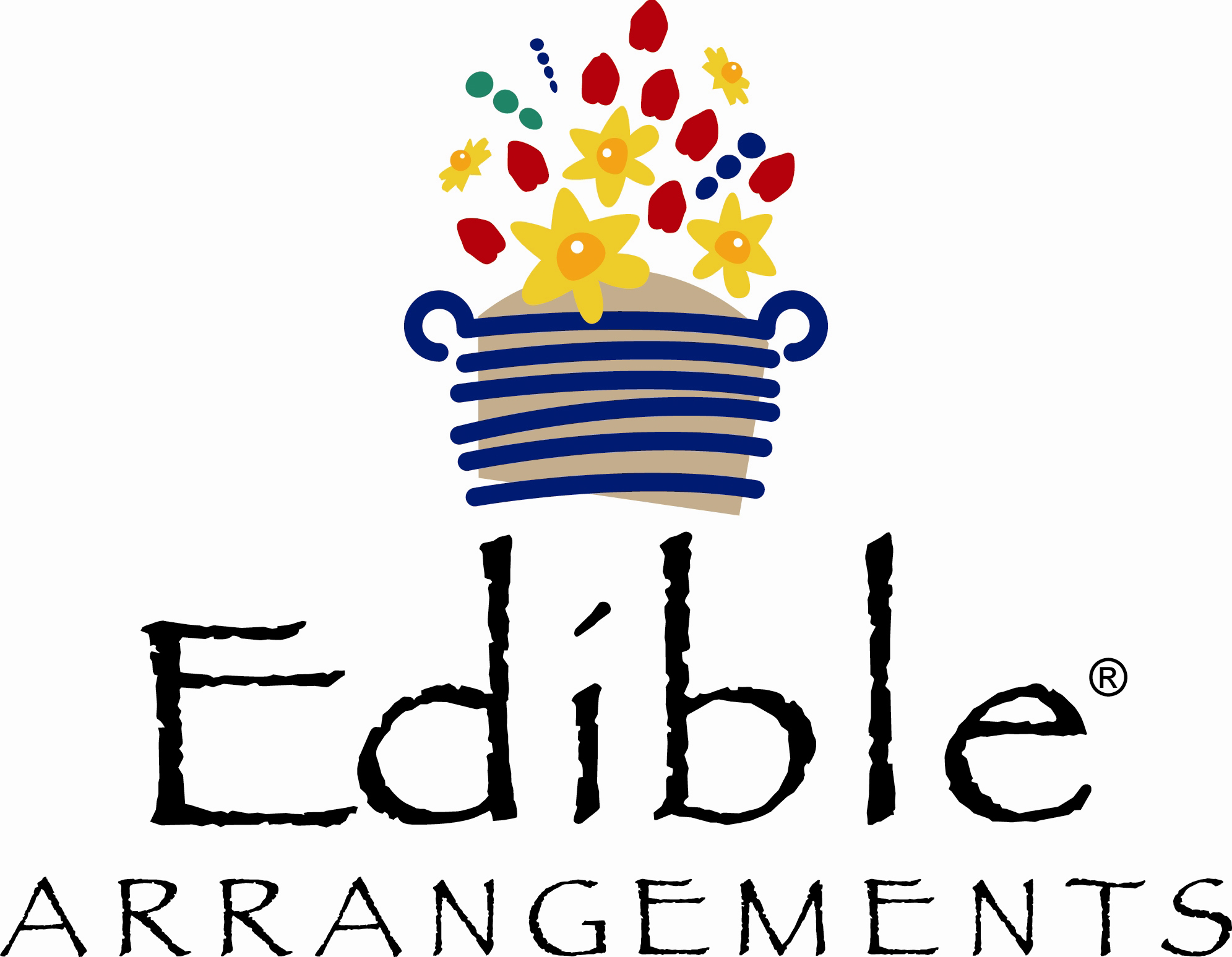 $6 Off Sitewide at Edible Arrangements