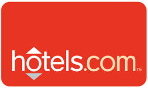 Last Minute Travel Deals from Hotels.com