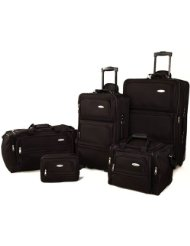20% off Luggage at Amazon with Free Shipping with Prime or Orders over $35
