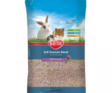 Buy 2, get 1 free small pet bedding at PetSmart.com
