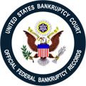 $5 Off a Copy of Official Bankruptcy Records.